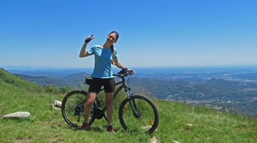 Foto di Irene Badone dal blog Mountain Tracks Biella