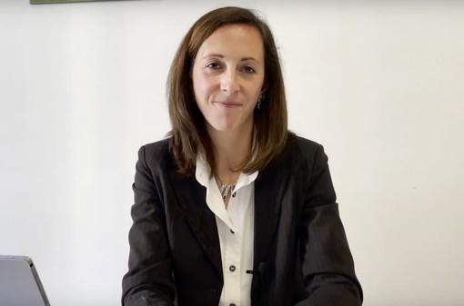 La nutrizionista Magda Gays evidenzia i principali problemi legati al cibo e alle abitudini alimentari durante la pandemia