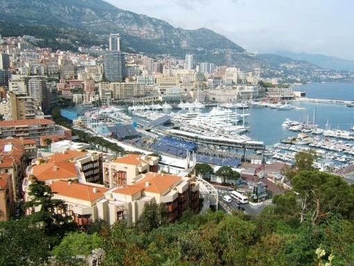 Quality of life a Monte Carlo, in trasferta anche il biellese Cristiano Gatti