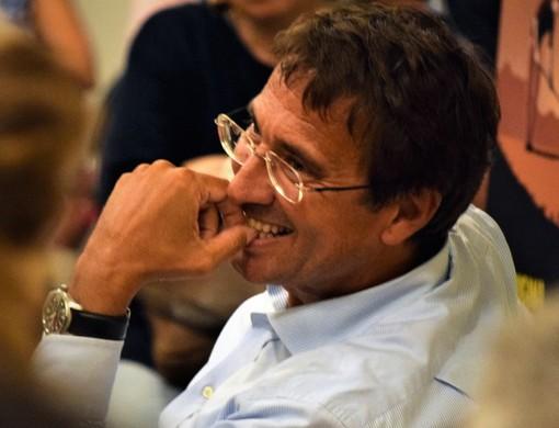 Biella: Adolescenti e tecnologia, se ne parla con Matteo Lancini a Palazzo Gromo Losa