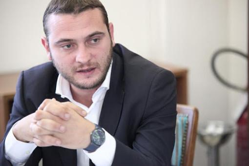 """Studenti fuori sede, Magliano: """"Indotto da mezzo miliardo per il Piemonte"""""""