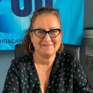 Maria Cristina Mosca