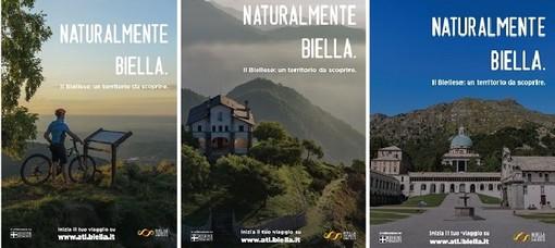 Naturalmente Biella, una campagna che ha fatto centro