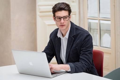 Moda e tecnologia: gli occhiali fashion per il PC