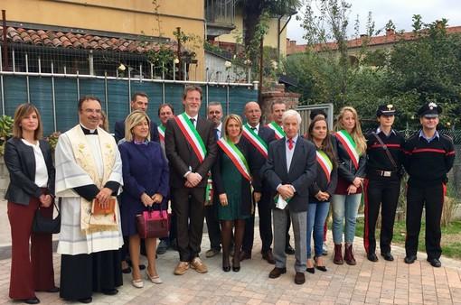 Fotoservizio Vincenzo Lerro