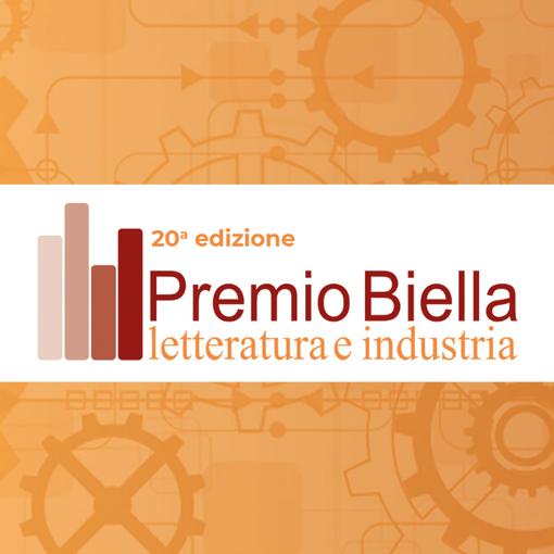 Lions Bugella Civitas premia le migliori recensioni dei libri finalisti del Premio Letteratura Industria - Foto Lions Bugella Civitas