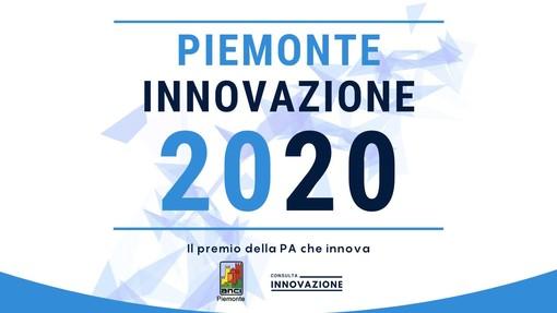 """Riaprono i termini di """"Piemonte Innovazione"""". Nuova scadenza il 13 novembre e montepremi più alto"""