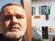 Il sindaco Massimo Paganini - Foto di repertorio