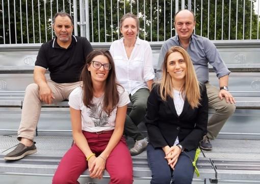 I consiglieri PD di Biella all'attacco del Giunta Corradino sul Recovery Fund - Foto archivio newsbiella.i