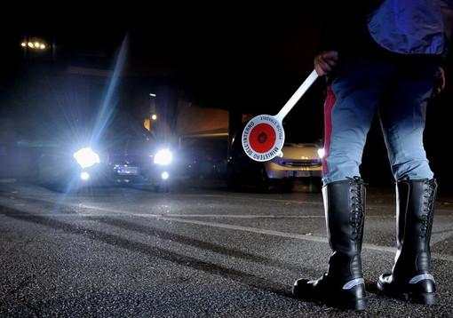 """Progetto Safety Days – Roadpol"", zero vittime sulle strade d'Europa"