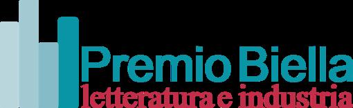 """Premio Biella Letteratura e Industria apre al """"Book Trailer Contest"""" sui social"""