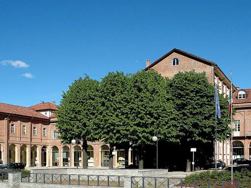 Foto Provincia Biella