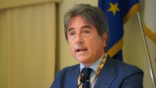 """Pella (ANCI): """"Congratulazioni a Vibo Valentia, Capitale italiana del Libro 2021"""""""