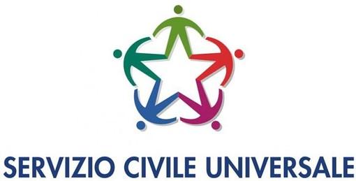 Foto pagina Facebook UICI Piemonte