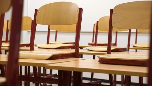 A Borriana sondaggio  per il post scuola infanzia - Foto di repertorio