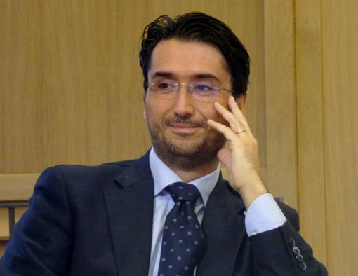 """""""Bioglio senza segretario, una situazione grottesca"""", sindaco Ceffa scrive a Mattarella"""