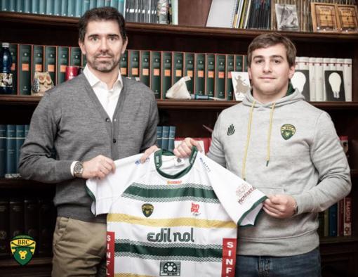 Biella Rugby