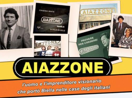 Manifesto dell'iniziativa di Verrone