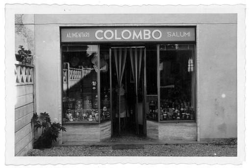 AlpiFOOD Magazine - Il Salumificio Colombo è la storia e l'evoluzione dei salumi in Italia