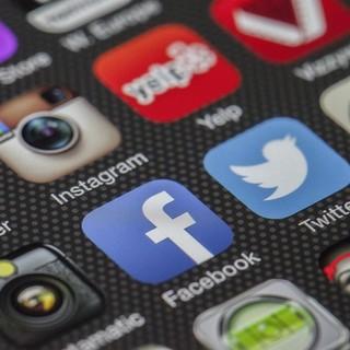 Social commerce: vendi e promuovi gratis i tuoi articoli online e poi spedisci!