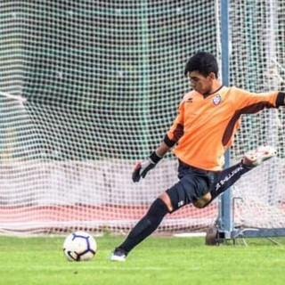 Calcio, Soufiane Naim nuovo collega di Turetta alla Chiavazzese