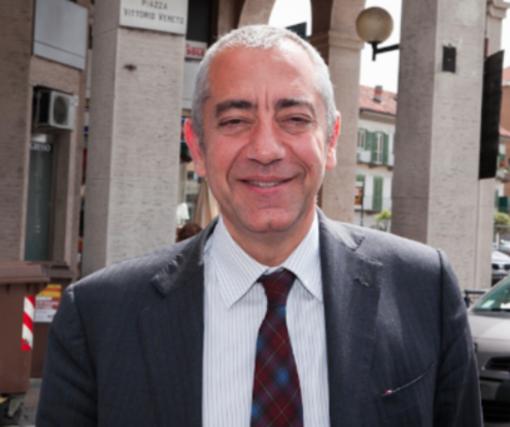 Dino Gentile