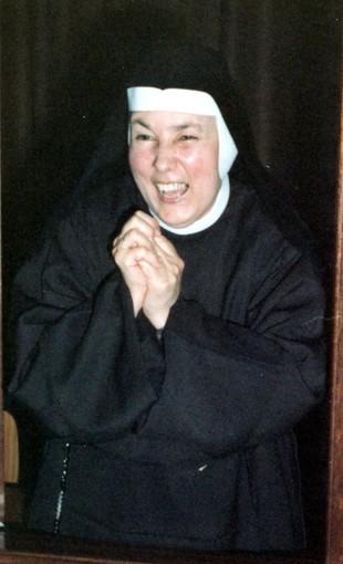 Monastero Romite Battistine