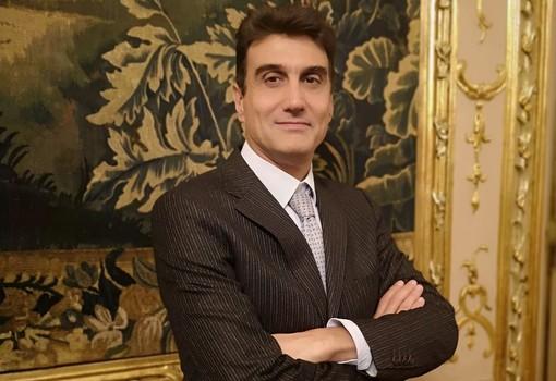 Stefano Piantelli - Sella Fiduciaria