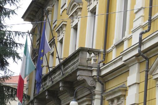 L'Ufficio di Pubblica Tutela della Provincia di Biella arriva in Tribunale