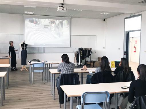 ITS TAM, Open Day alla scoperta dell'Istituto e dei nuovi corsi