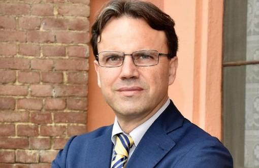 Il Piemonte attrae nuove imprese. Italvolt realizzerà la prima Gigafactory a Scarmagno