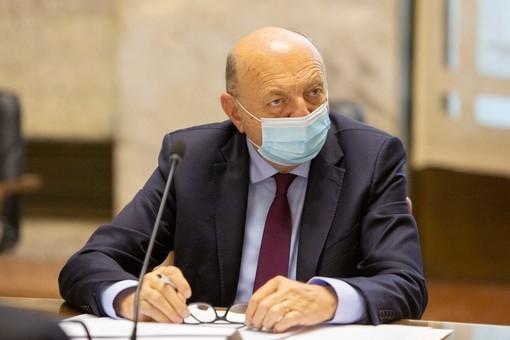 G20: Pichetto, made in Italy al centro del Forum per la tutela dei consumatori