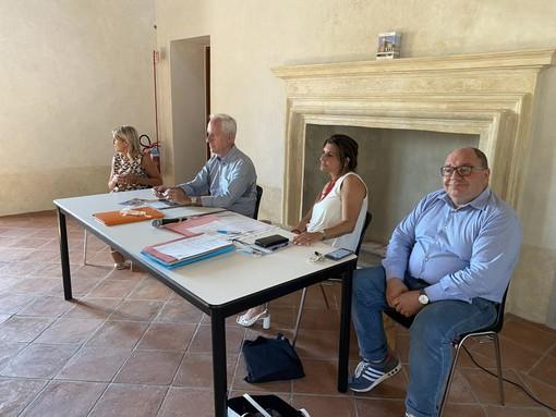 Voucher vacanza: consorzi turistici biellesi attivi. Nasce Biella Travel
