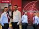 Biella: Lo storico centro Vodafone di Cossato riapre i battenti in via Italia