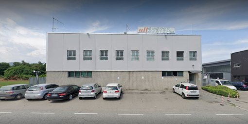 Venduto ramo d'azienda della Allsystem: salvi i dipendenti