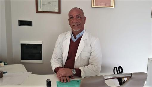 Sperone Calcaneare: Che cos'è? Come si cura? La parola al dottor Aldo Bloise