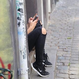 """Lockdown e adolescenza, il parere degli esperti: """"Teniamo alta l'attenzione sul loro futuro"""""""