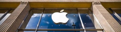 Apple - Investire in Leader e avere successo insieme