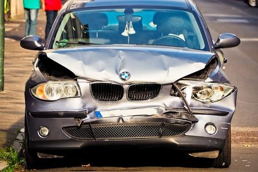 Incidenti stradali: Cosa fare in caso di sinistro? Vademecum antitruffa per l'automobilista moderno (Seconda parte)