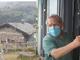 Donato, vita da rifugio all'Alpe Cavanna FOTO e VIDEO