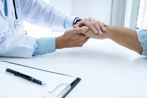 Assistenza 360: l'assistenza sanitaria integrativa su misura