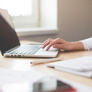 Possibilità di trovare lavoro per liberi professionisti su un portale freelance