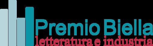 """Premio """"Biella Letteratura e Industria"""" sabato 21 novembre la cerimonia conclusiva"""