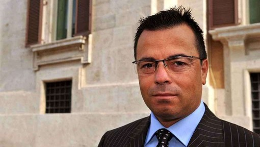 Gianluca Buonanno, le celebrazioni per il primo anniversario dalla sua morte