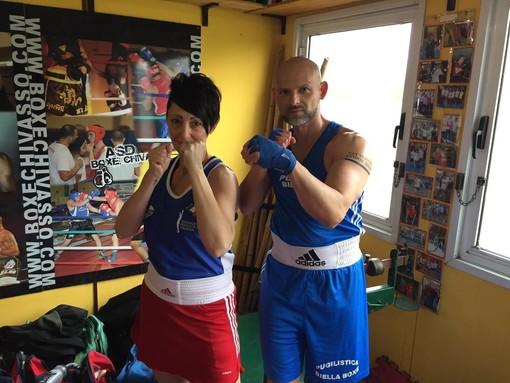 Pugilistica Biella Boxe: week end spettacolare a Cossato, in programma 12 match