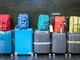 Poste Delivery Web, da oggi si può andare in vacanza liberi dal peso dei bagagli