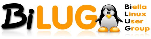Biella: nasce Bilug per gli appassionati dei software liberi