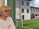 Biella, sostegno a oratori e parrocchie della città: deliberato contributo di 30 mila euro