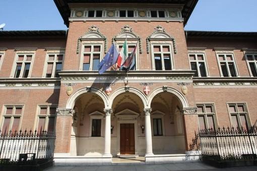 L'istituto Bona di Biella
