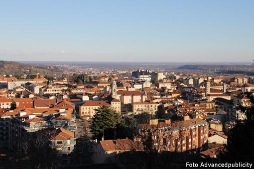 #MetaBiella, una nuova guida turistica del Biellese in formato e-book